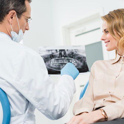 general-dentistry-pic-srv