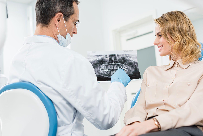 general-dentistry-pic